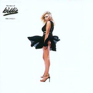 Immagine per 'The Very Best of Billie Piper'