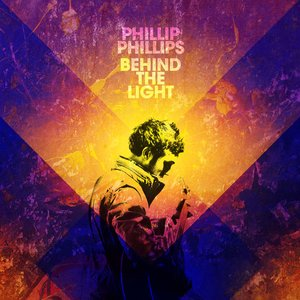 Image for 'Behind the Light'