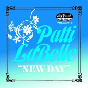 Image for 'New Day (Louie Vega Dance Ritual Dub)'