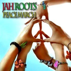 Image pour 'Peace March'