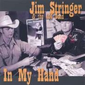 Image for 'Jim Stringer & The AM Band'