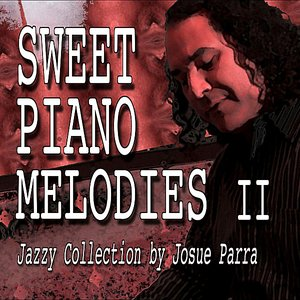 Image for 'Sweet Piano Melodies II'
