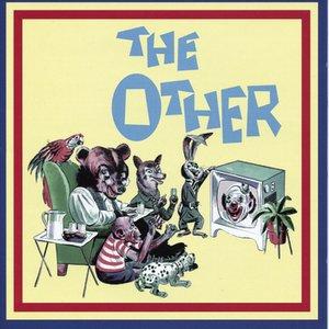 Bild für 'The Other'