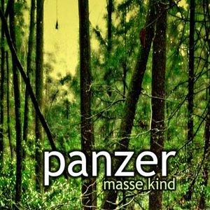 Image for 'Masse Kind'