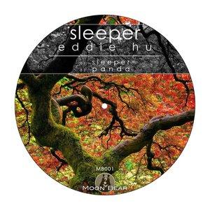 Bild für 'Sleeper'