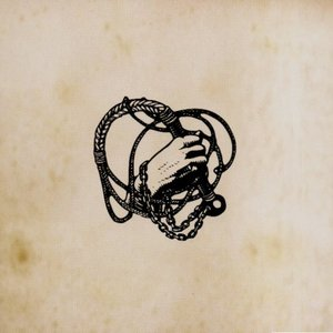 Image for 'Один из нас'