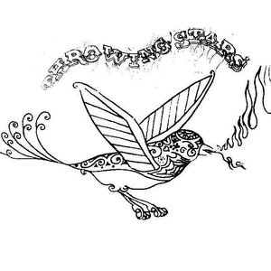 Image for 'Alligators'