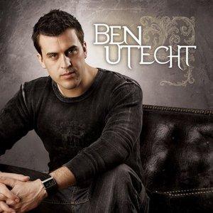 Image for 'Ben Utecht'