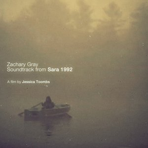 Image for 'Soundtrack from Sara 1992'