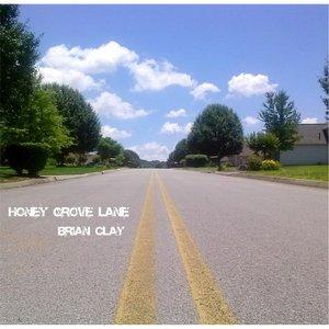 Imagen de 'Honey Grove Lane'