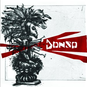 Image for 'Donso'