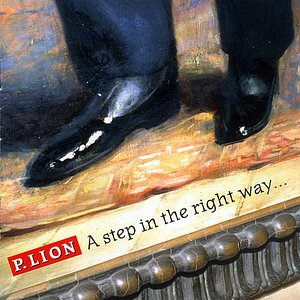 Imagen de 'A Step In the Right Way'