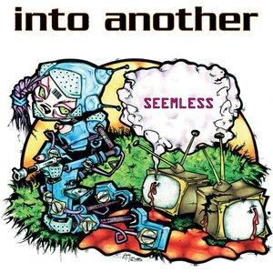 Immagine per 'Seemless'