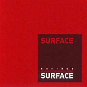 Image for 'Surface'