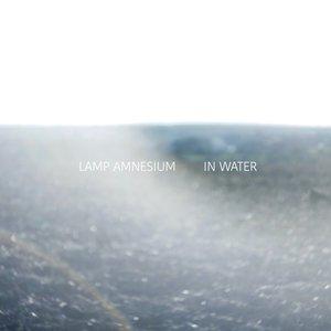 Image for 'Lamp Amnesium'