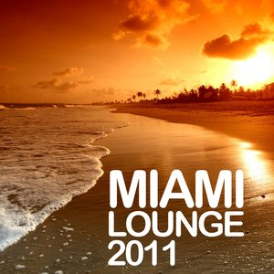 Imagen de 'Miami Lounge 2011'