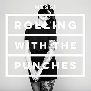 Image for 'Rolling With The Punches'