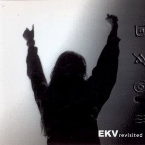Image for 'EKV Revisited'