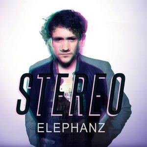 Immagine per 'Stereo (IV Radio Edit)'