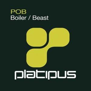 Image for 'Boiler'
