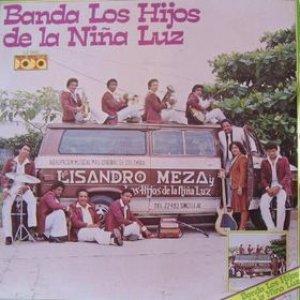Image for 'Banda Los Hijos de La Niña Luz'