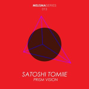 Immagine per 'Prism Vision'