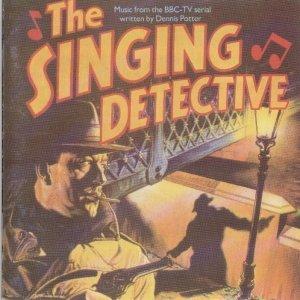 Bild för 'The Singing Detective'