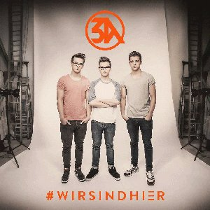 Image for 'wirsindhier'