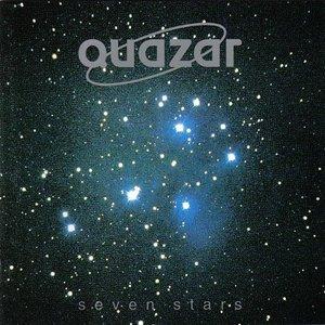 Image for 'seven stars'