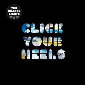 Imagem de 'Click Your Heels'
