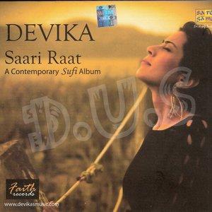 Image for 'Saari Raat'