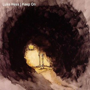 Image for 'Keep On'