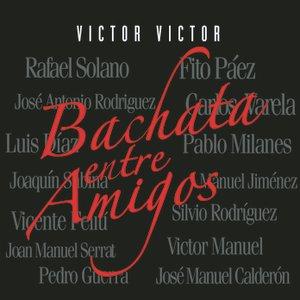 Image for 'Bachata Entre Amigos'