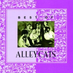 Image for 'Best Of Alleycats'