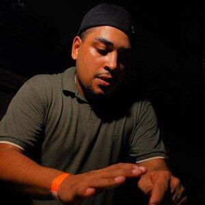 Bild für 'DJ Sandrinho'