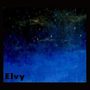 Image for 'Elvy'