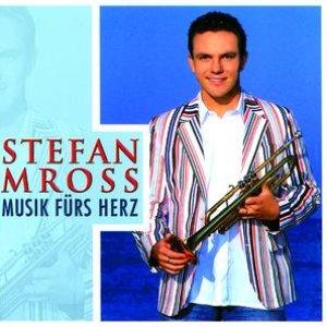 Image pour 'Musik Fürs Herz'