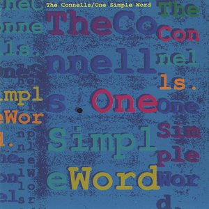 Image pour 'One Simple Word'