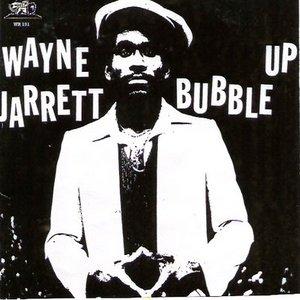 Immagine per 'Bubble up'