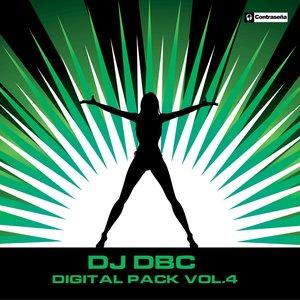 Image for 'Dj Dbc Digital Pack Vol.4'