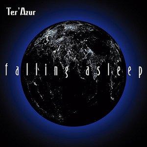 Image for 'Falling Asleep'