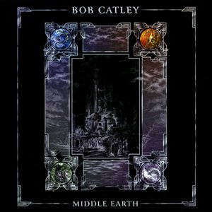 Image for 'Middle Earth'
