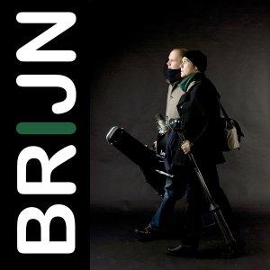 Bild för 'Brijn'