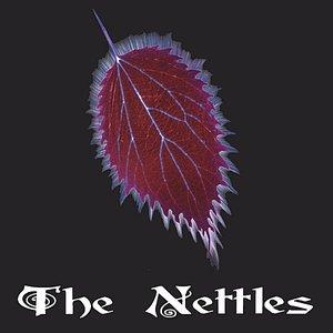 Imagem de 'The Nettles'