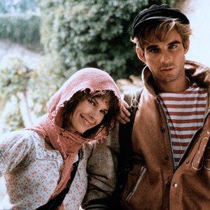 Image for 'Bonnie Bianco & Pierre Cosso'