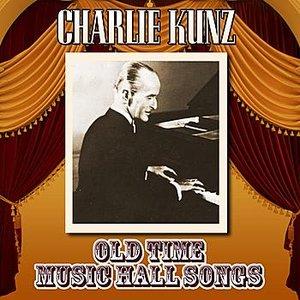 Imagen de 'Old Time Music Hall Songs'
