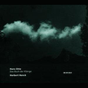 Image for 'Otte: Das Buch der Klänge'