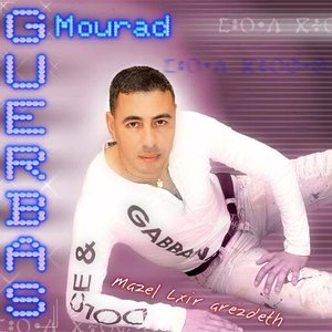 Image for 'Mourad Guerbas'