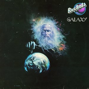 Image for 'Galaxy'