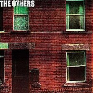 Image for 'The Others (International Version)'